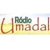 Rádio Umadal