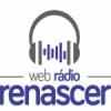 Web Rádio Renascer