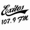 Radio Éxitos 107.9 FM