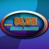 Radio Bom Jesus 98.7 FM