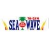 Sea Wave 76.2 FM