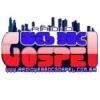 Rádio Web BDC Gospel