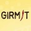 Radio Girmit Kannada 97.0 FM