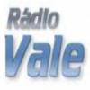 Rádio Web Vale