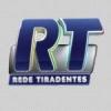 Radio Tiradentes FM 89.7