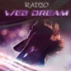 Rádio Web Dream