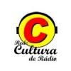 Rádio Cultura 88.9 FM