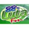 Rádio Luta 88.5 FM