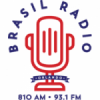Radio WRSO Brasil 810 AM 93.1 FM