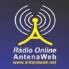Antena Web