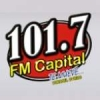 Radio Capital FM 101.7