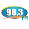 Rádio Onda Livre 98.3 FM