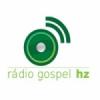 Rádio Gospel Pop Rock HZ
