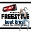 Freestyle Beat