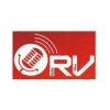 Rádio Viber FM