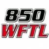 Radio WFTL 850 AM