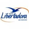 Radio Libertadora 1430 AM