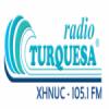 Radio Super Turquesa FM 105.1