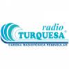 Radio Turquesa 105.1 FM