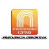 Frecuencia Deportiva AM 1370