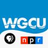 Radio WGCU 90.1 FM