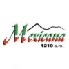 XEPUE Mexicana 1210 AM