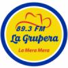 Radio La Grupera 89.3 FM