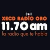 Radio Oro 11.70 AM 1170