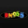 XHRN RN 96.5 FM