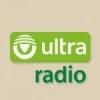 Ultra Radio Toluca FM 101.3