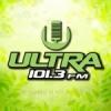 Ultra Radio 101.3 FM