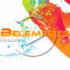 Rádio Belém Hits