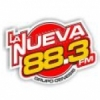 Radio WGNK 88.3 FM