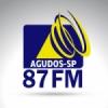 87 FM AGUDOS