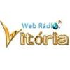 Web Rádio Vitória de Tupã