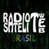 Satélite Web Brasil