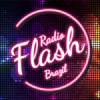 Rádio Flash