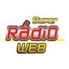 Super Radio Web
