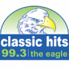 Radio KWIC The Eagle 99.3 FM