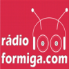 Rádio Formiga