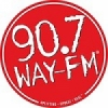 Radio KYWA Way 90.7 FM