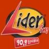 Rádio Líder 90.9 FM