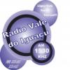 Radio Vale do Iguaçu 1530 AM