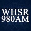 Radio WHSR 980 AM