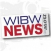 Radio WIBW News 580 AM