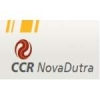 Radio CCR FM 107.5 Nova Dutra