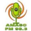 Radio AMASC 98.3 FM