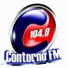 Rádio Contorno 104.9 FM