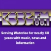 Radio KBBG 88.1 FM
