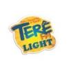 Terê Fm Light